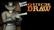 Quick Draw Game